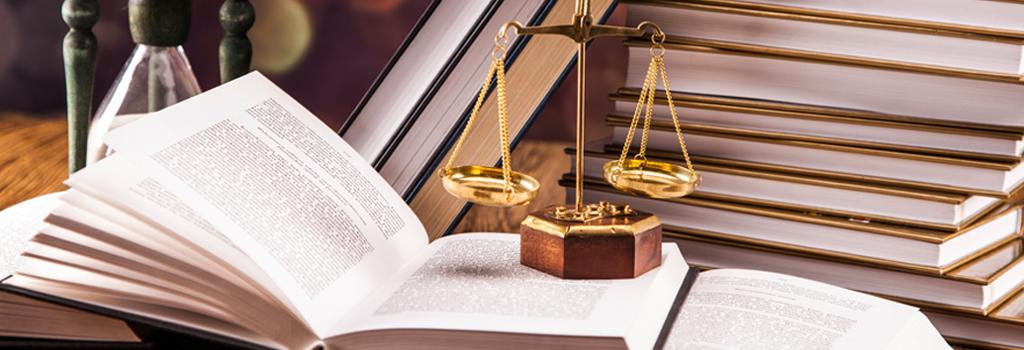 Patent-Service-Miedzynarodowe-i-europejskie-regulacje-prawne