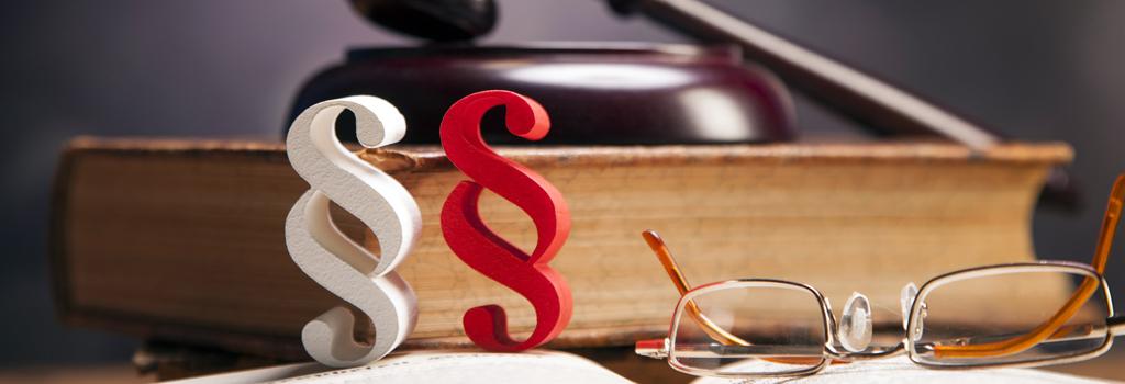 Patent-Service-Prawo-Przepisy-krajowe