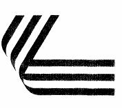 Patent-Service-graficzne4