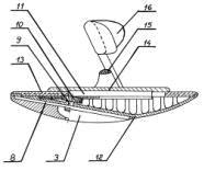 Patent-Service-przyrząd1