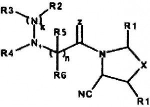 Patent-Service-zw-chem-300x214